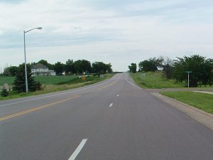 Hwy75-cropped
