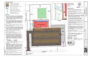 Meadow Barn - 3.0 - Site Plan