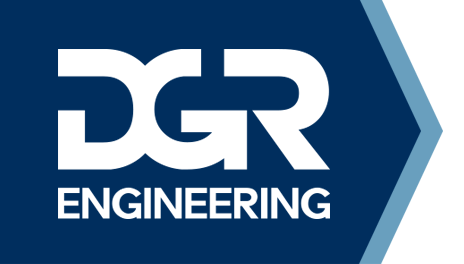 newdgr_logo