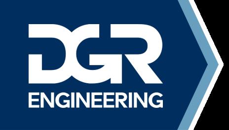 newdgr_logo