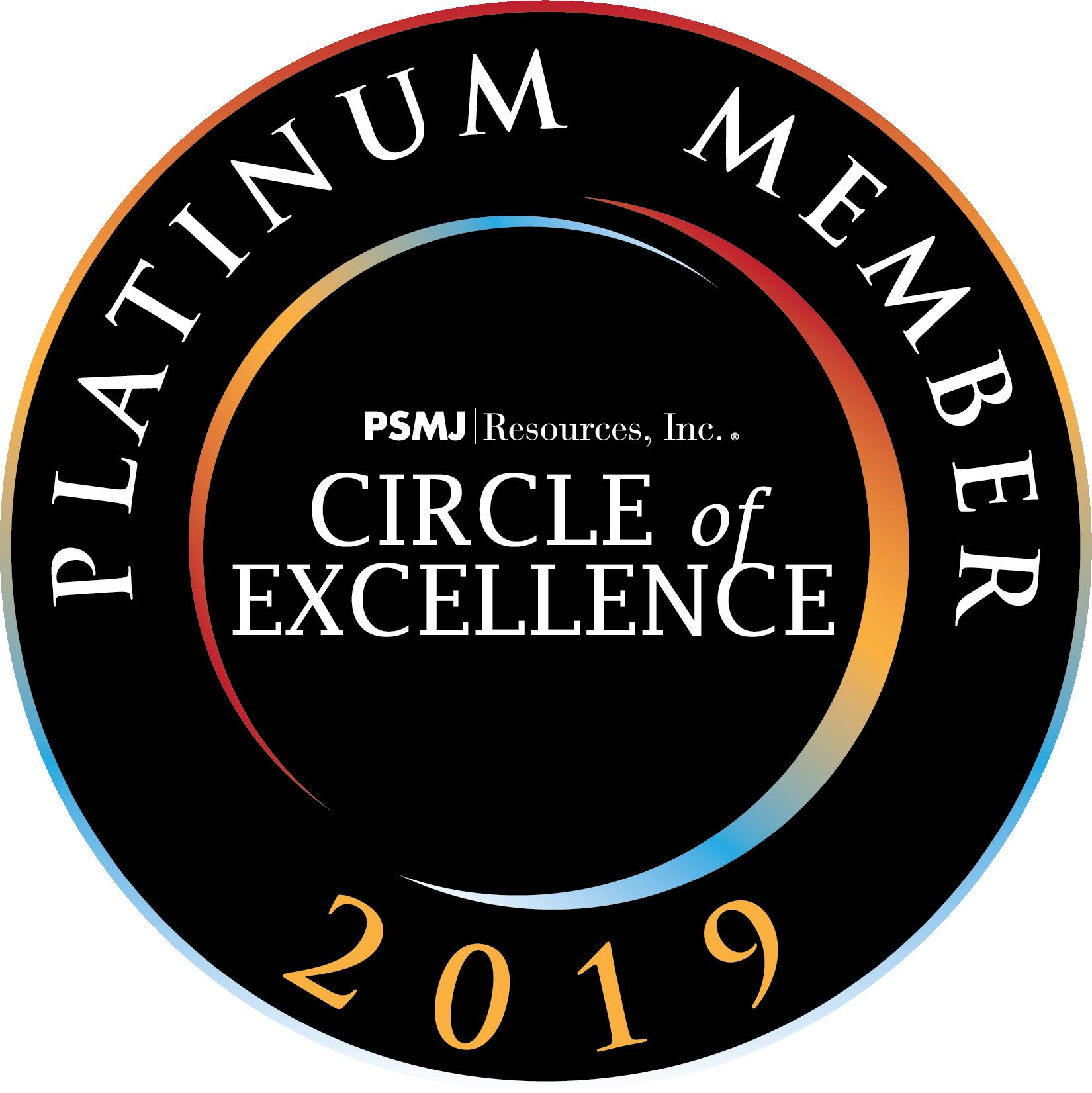 PLATINUM_COE_Logo_2019 v2