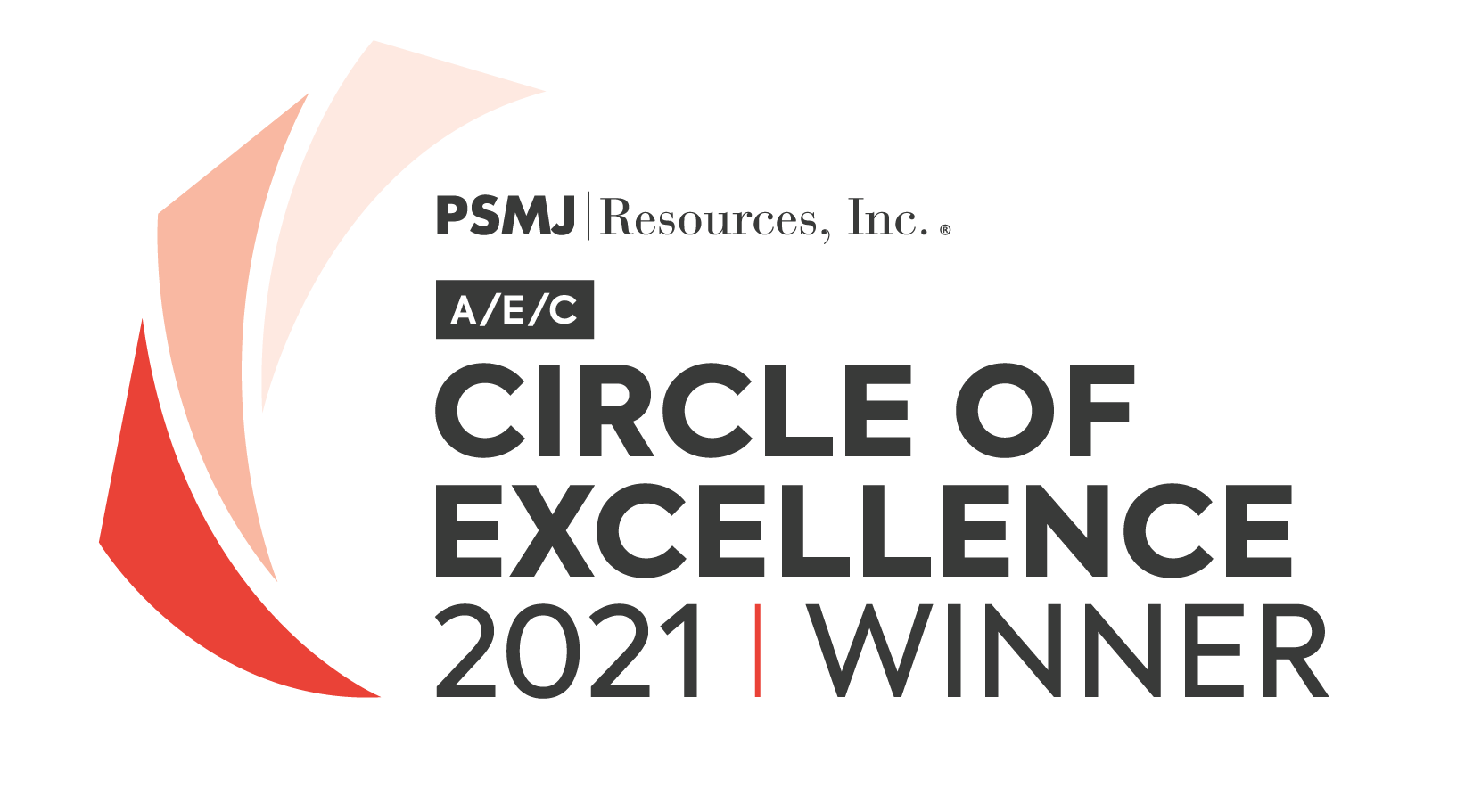 PSMJ-COE-2021-AWARD